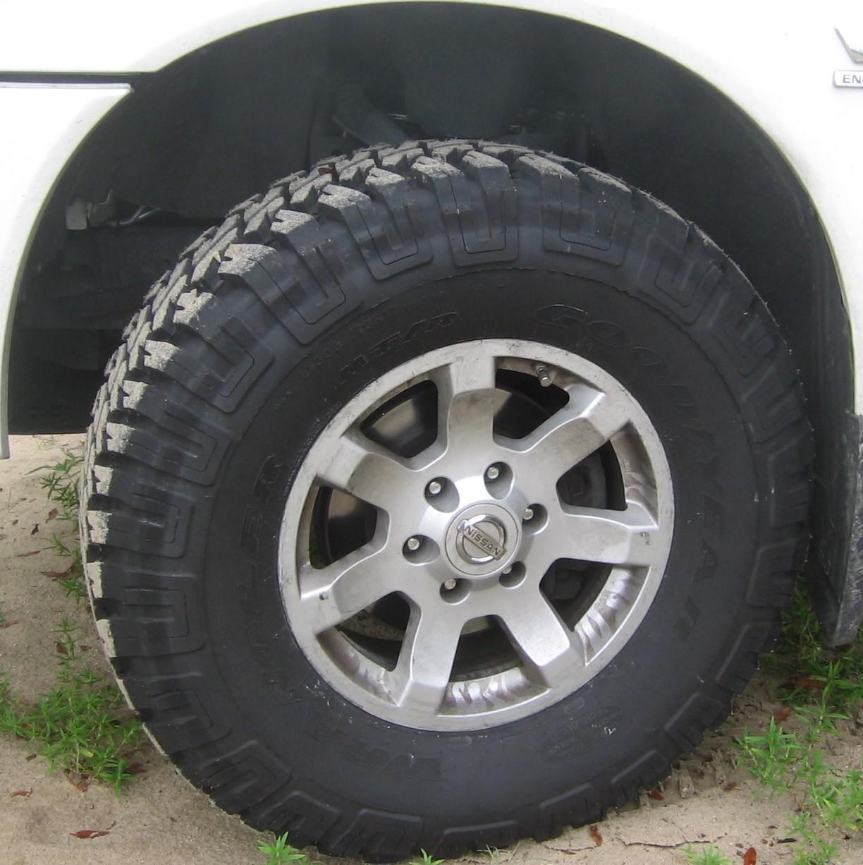 2001 mitsubishi eclipse wiring diagram 305 70 17 tires 2002 mitsubishi
