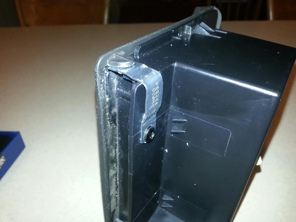 Repair Cup Holder-319572_4143954519014_1513755736_n.jpg