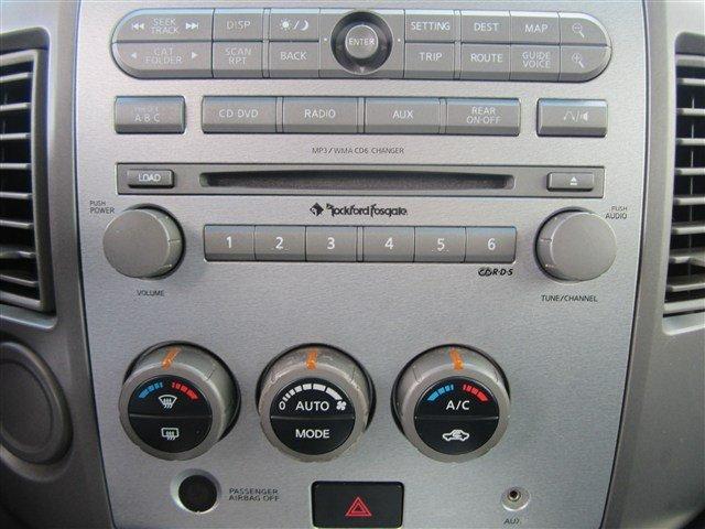 custom stereo dash bezel-391d991021c84a04a23fbd49c76ddf19.jpg