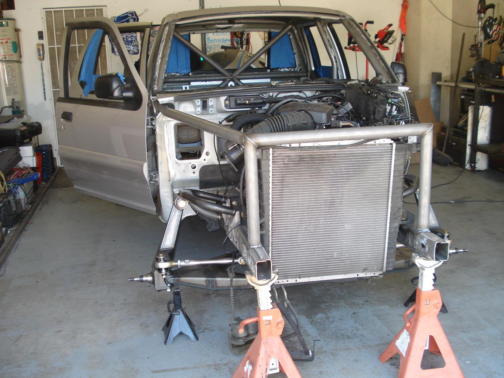 2004 ford sport trac build 4 22 jpg