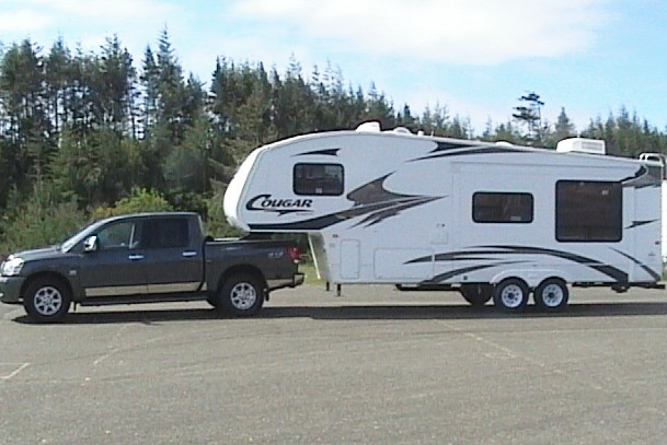 2008 Titan vs Fifth wheel travel trailer-5er-pics-007.jpg