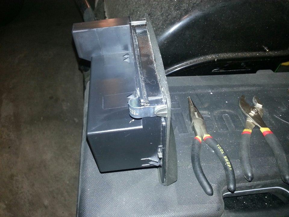 Repair Cup Holder-6979_4143949638892_45057343_n.jpg