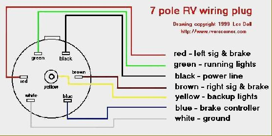7 wire diagram 7 image wiring diagram 7 pin trailer plug wiring diagram for chevy 7 wiring diagrams on 7 wire diagram