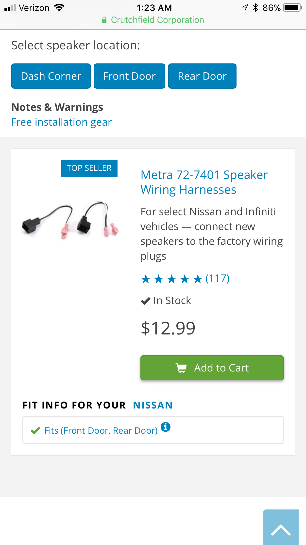 2017 Nissan Titan Factory Speakers Replacement Forum Offroad Light Wiring 39s A06c5fbc B6c0 49f0 9a69 84baea2e26b4 1518341119306