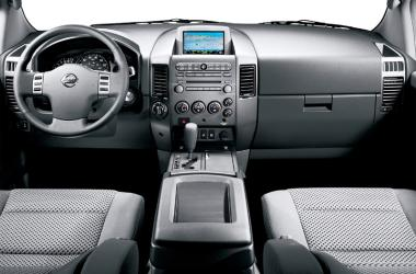 Navigation Dash Bezel p/n???-armada-interior.jpg