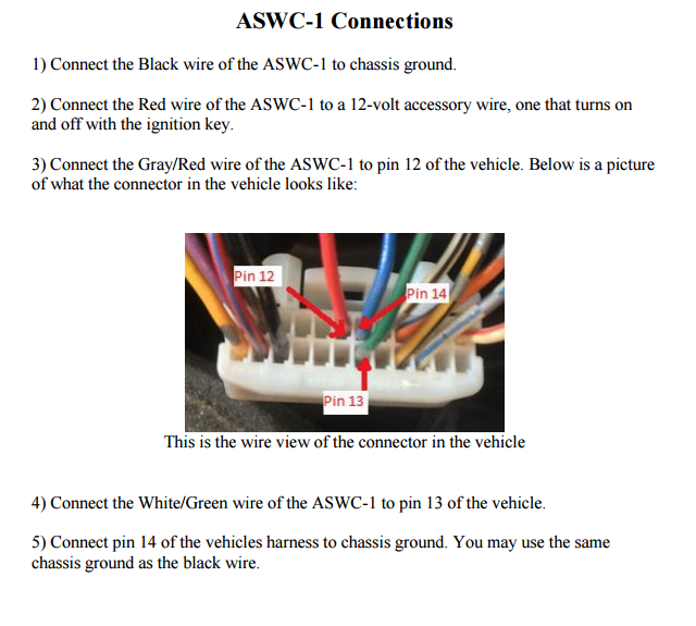 450585d1474077725 aswc 1 help please aswc 1 connect aswc 1 help please nissan titan forum aswc 1 wiring diagram at gsmx.co