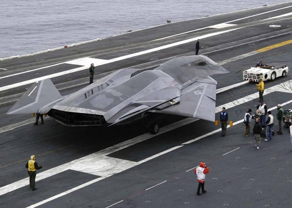 New Military Jet, F/A-37-att31886111.jpg
