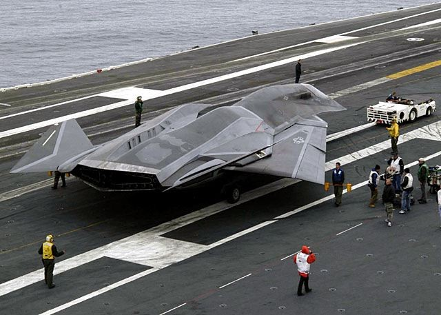 New Military Jet F A 37 Nissan Titan Forum