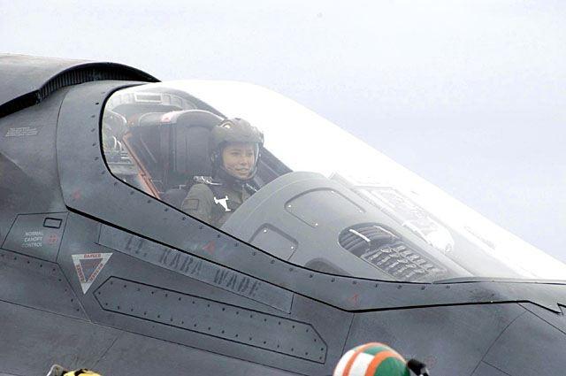 New Military Jet, F/A-37-att31889444.jpg