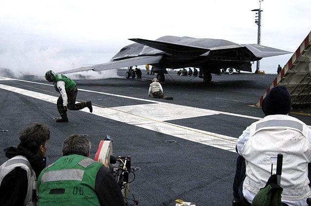 New Military Jet, F/A-37-att31890555.jpg