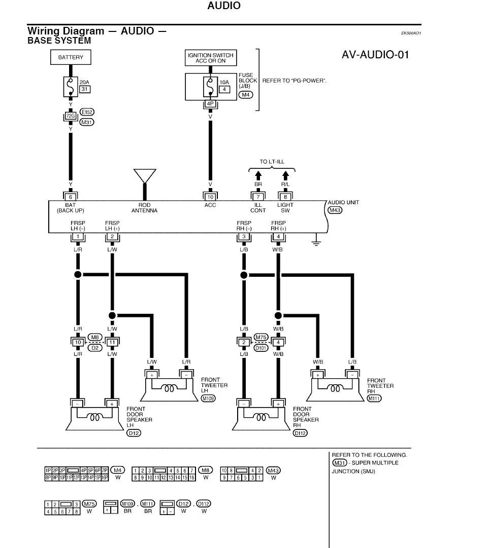 Diagram Peterbilt Factory Radio Wiring Diagram Full Version Hd Quality Wiring Diagram Diagramaperu Mariachiaragadda It