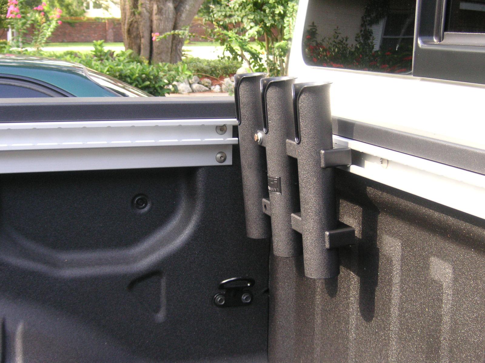 Utili Track Bed Tricks Bedrod2