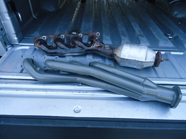 Exhaust flanges-before-after.jpg