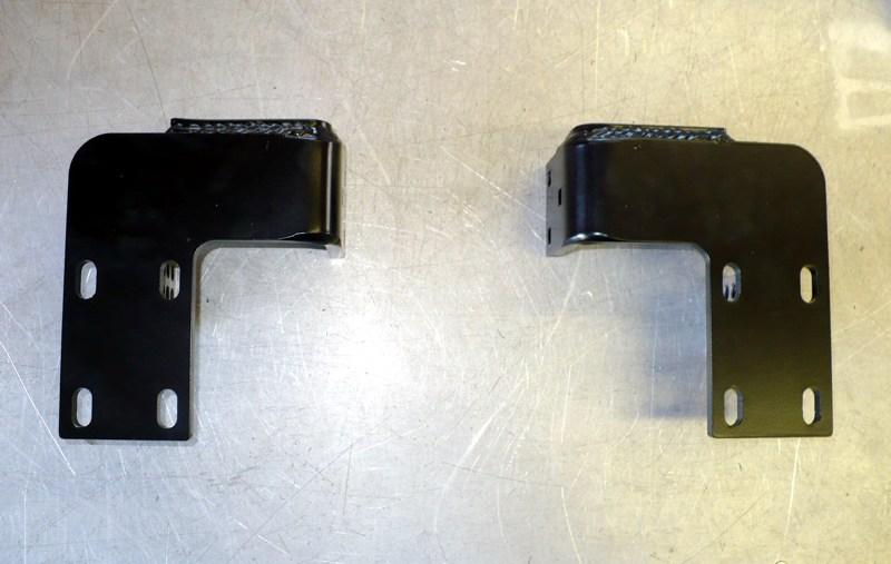 New Defiant Light bar-bracket-oriantation-sml.jpg