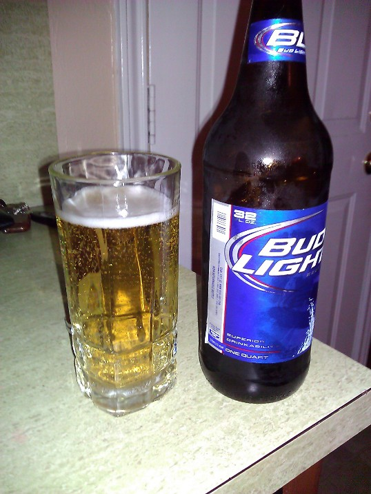 What are you drinking?-bud-light.jpg