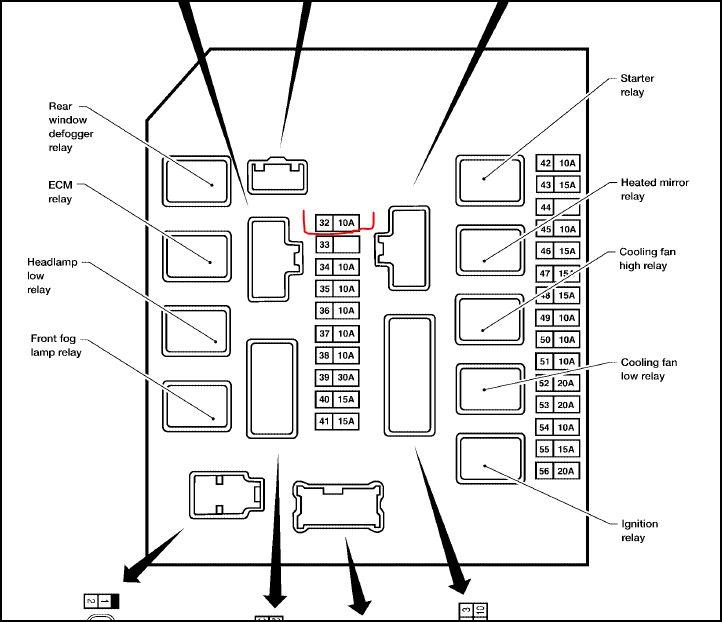 Trailer light wiring diagram-capture.jpg