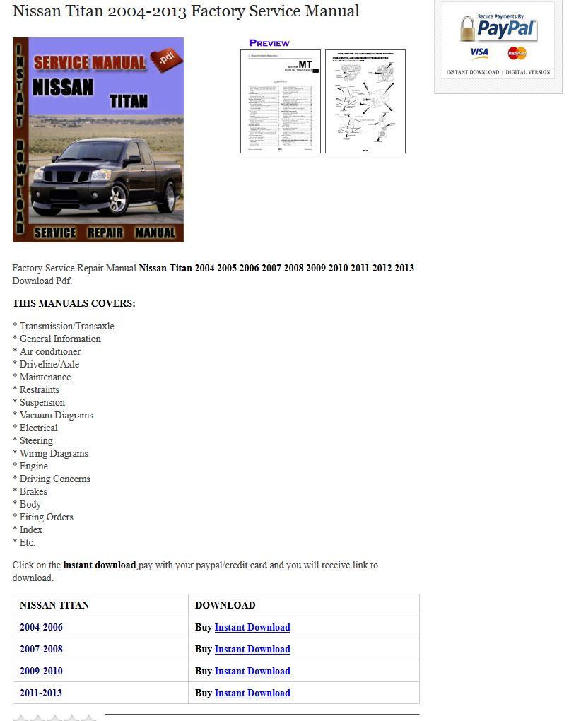 2011 Titan Service Manual-capture.jpg