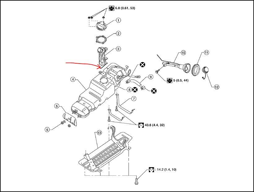 nissan titan fuel filter location - wiring diagram book stem-more-a -  stem-more-a.prolocoisoletremiti.it  pro loco isole tremiti