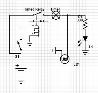electrical guru s tact switches nissan titan forum electrical guru s tact switches circuit jpg