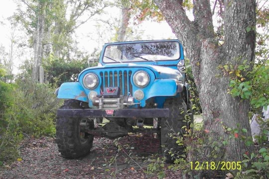 How fast can I drive in 4H?-cj-5-front-small.jpg