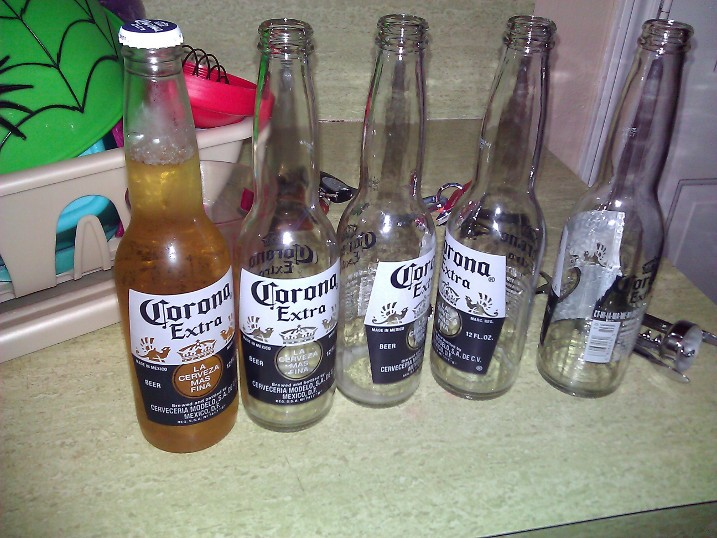 What are you drinking?-coronas.jpg