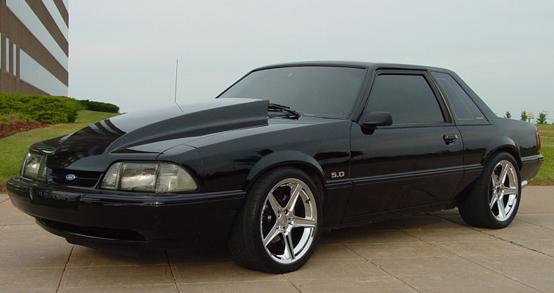 This picture is of a coupe.