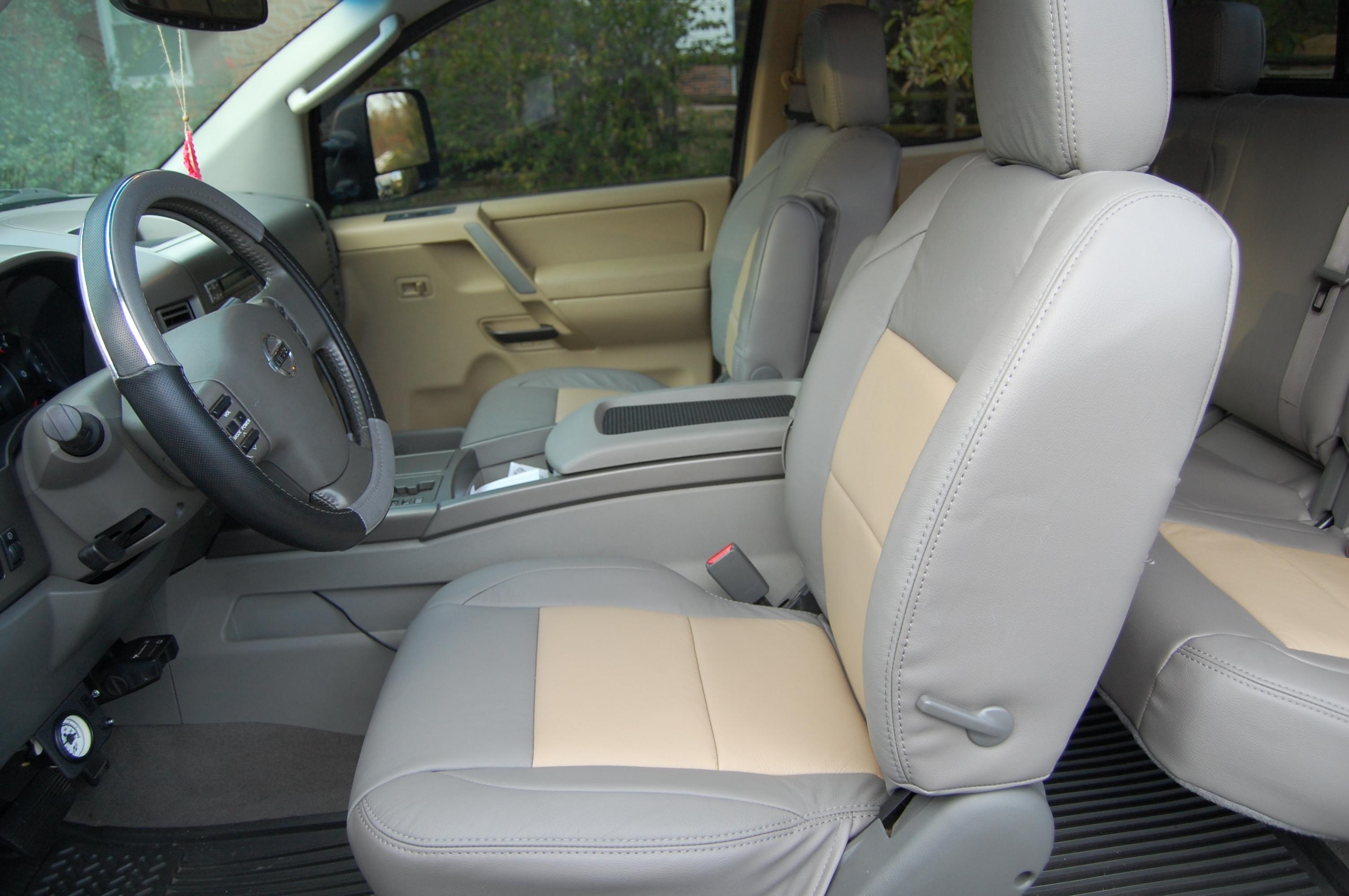 katzkin seat covers cruise 005 jpg