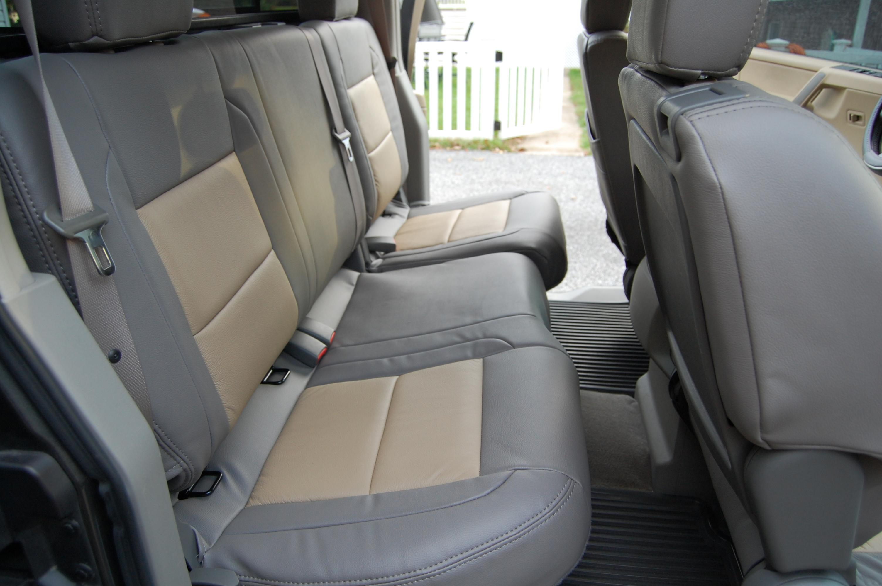 katzkin seat covers cruise 007 jpg