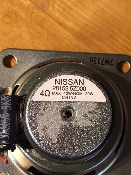 2017 Nissan Titan Factory Speakers Replacement-dashrear.jpg