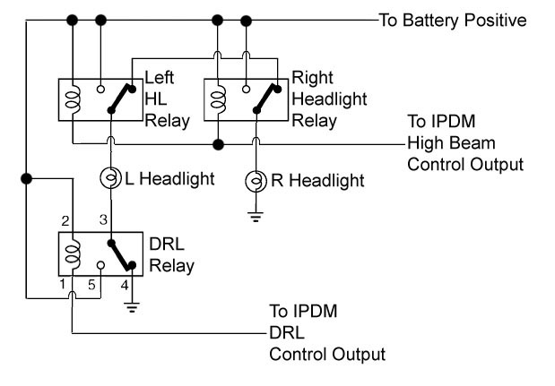 Headlights always on??-drl-circuit.jpg