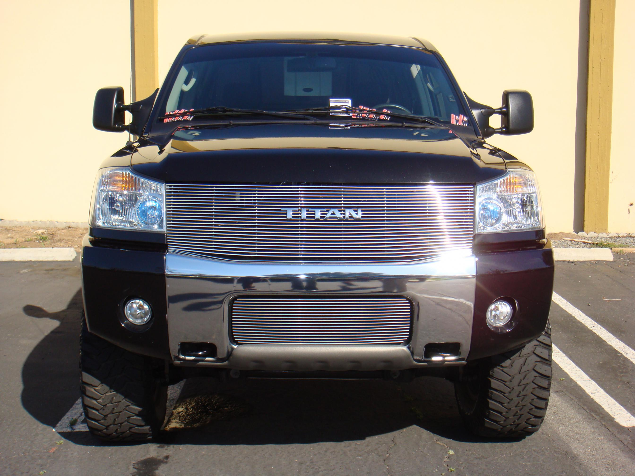 xlt com for sale informations f makes ford articles photos bestcarmag supercrew raptor