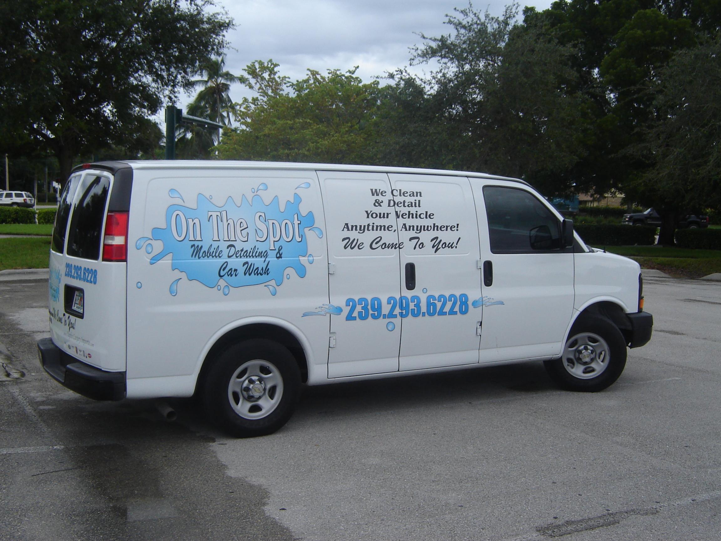 Rose Glen North Dakota ⁓ Try These Mobile Auto Wash Near Me