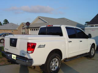 A.R.E. Tonneau lid color match-dsc00835.jpe