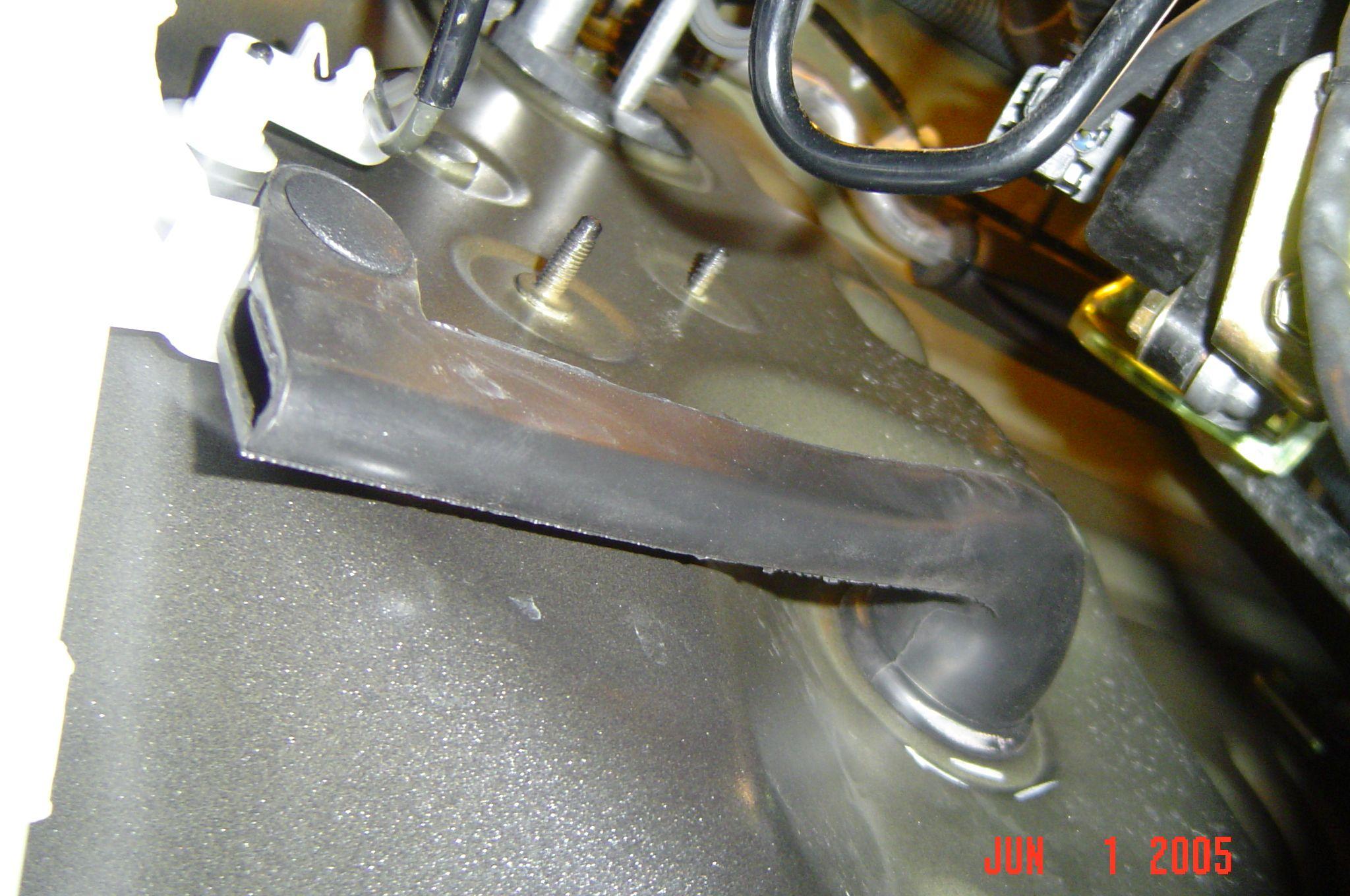A/C drain repair questions...-dsc01019.jpg