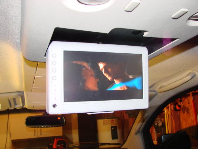 54900d1200665738 myron davis 8 5 flip down dvd install dsc01221 myron and davis 8 5\