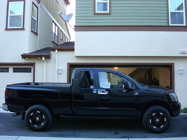 blacked out-dsc01458s.jpg