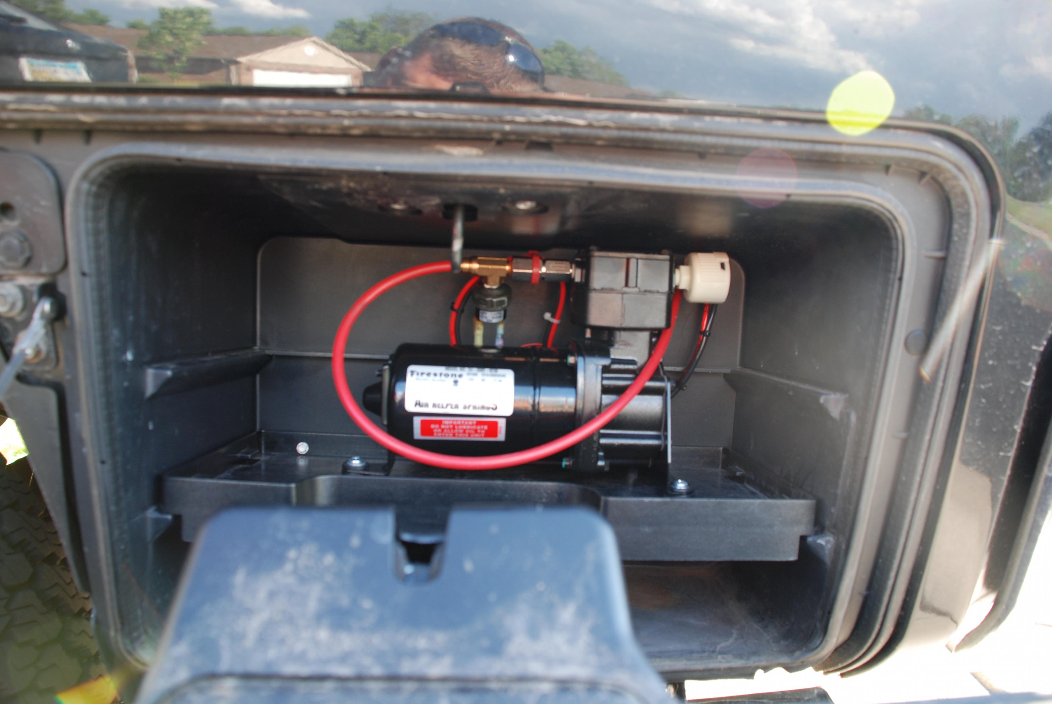 Airbag Onboard Air Installation Dsc 0131 Jpg