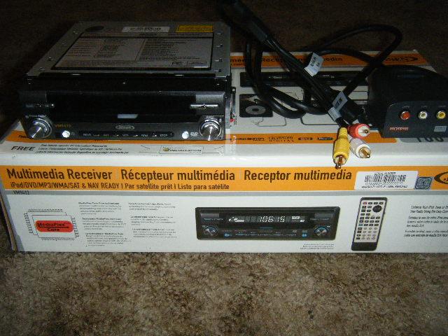 Jensen In-Dash Multimedia HU-dscf0400.jpg