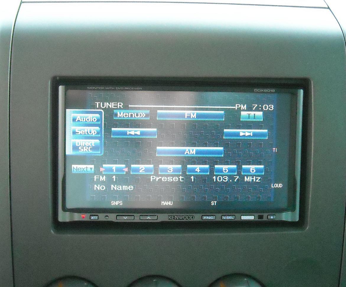 Kenwood Ddx6019 Hu For Sale Antique V-twin Engine Diagram Toyota ...