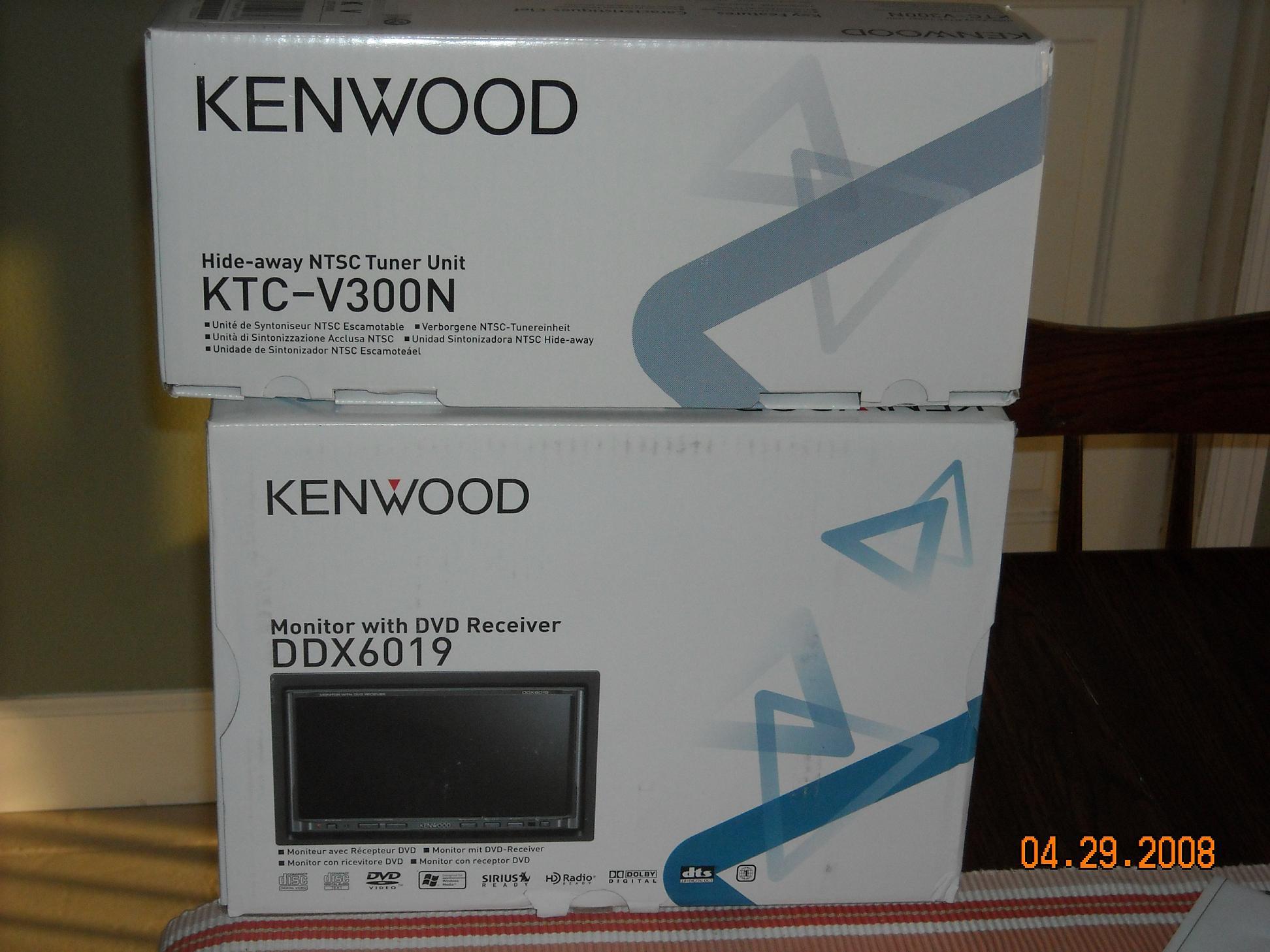 Diagram Collection Kenwood Ddx6019 Instructions - Millions ... on kenwood ddx6019 screen replacement, kenwood in-dash dvd, kenwood ddx6019 remote control, kenwood car stereo dvd,