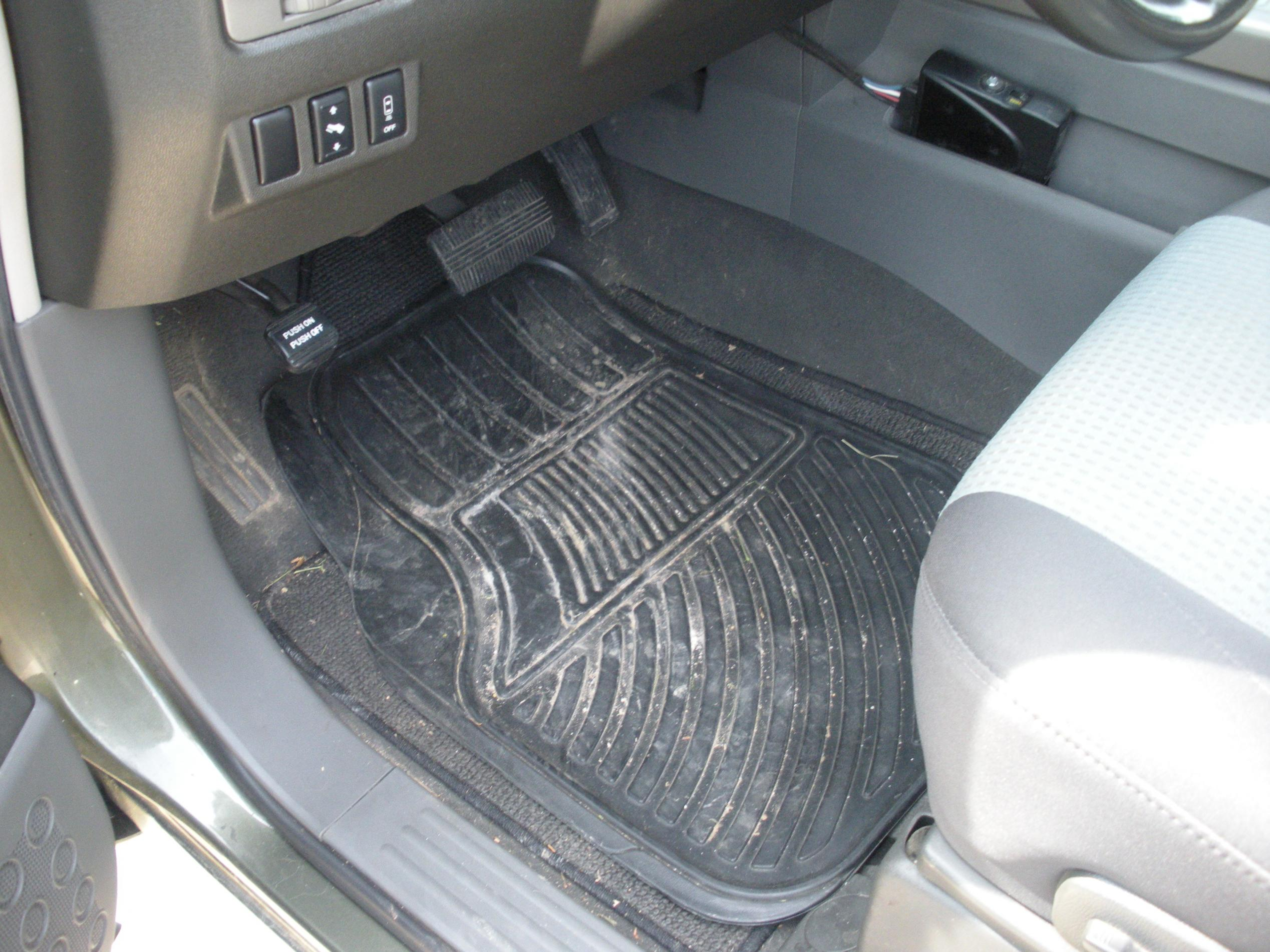 y kagu challenger floor fits online dodge mats dakota gray maxpider floors parts