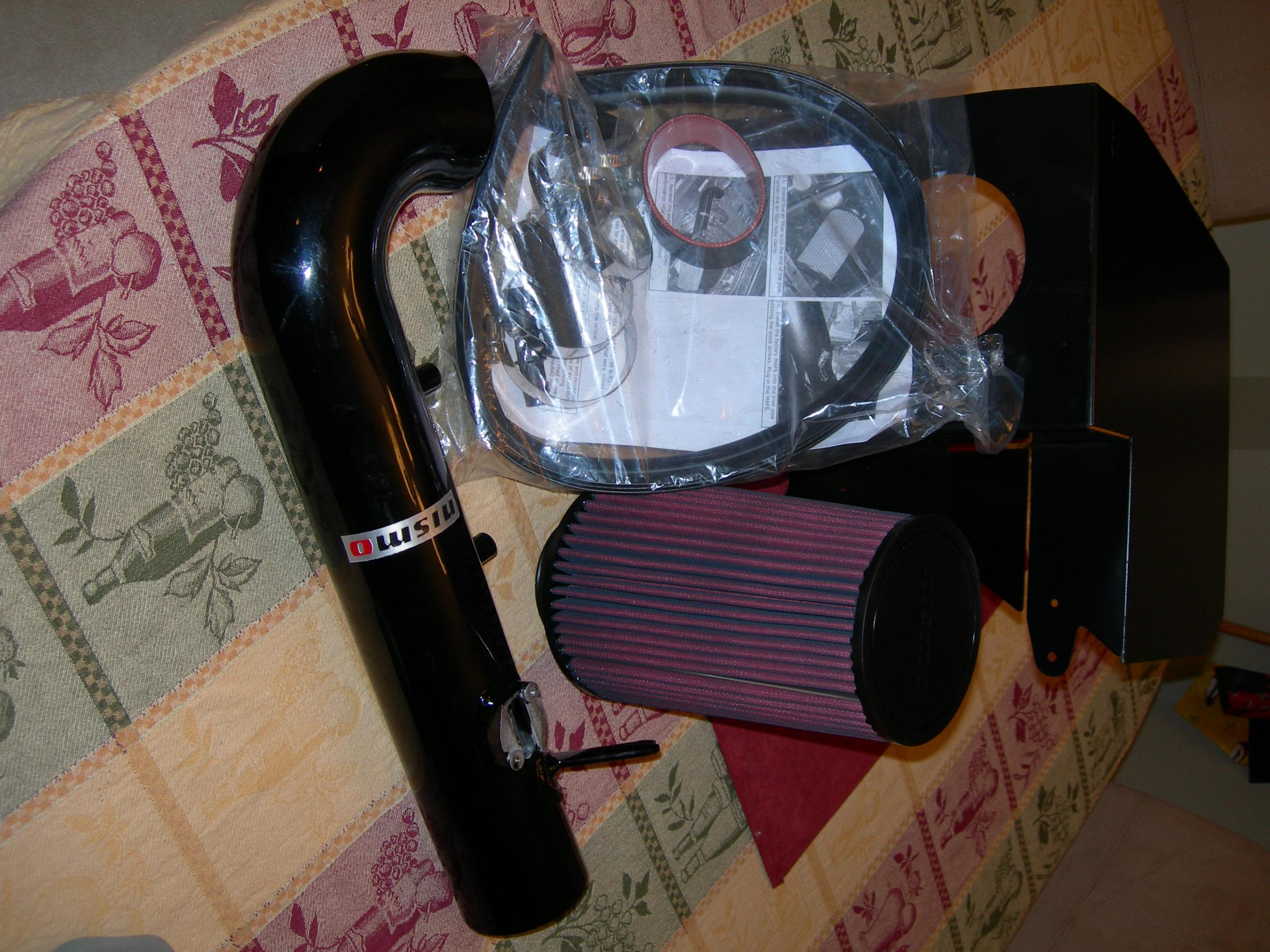 Nismo Cold Air Intake For Sale-dscn0172.jpg