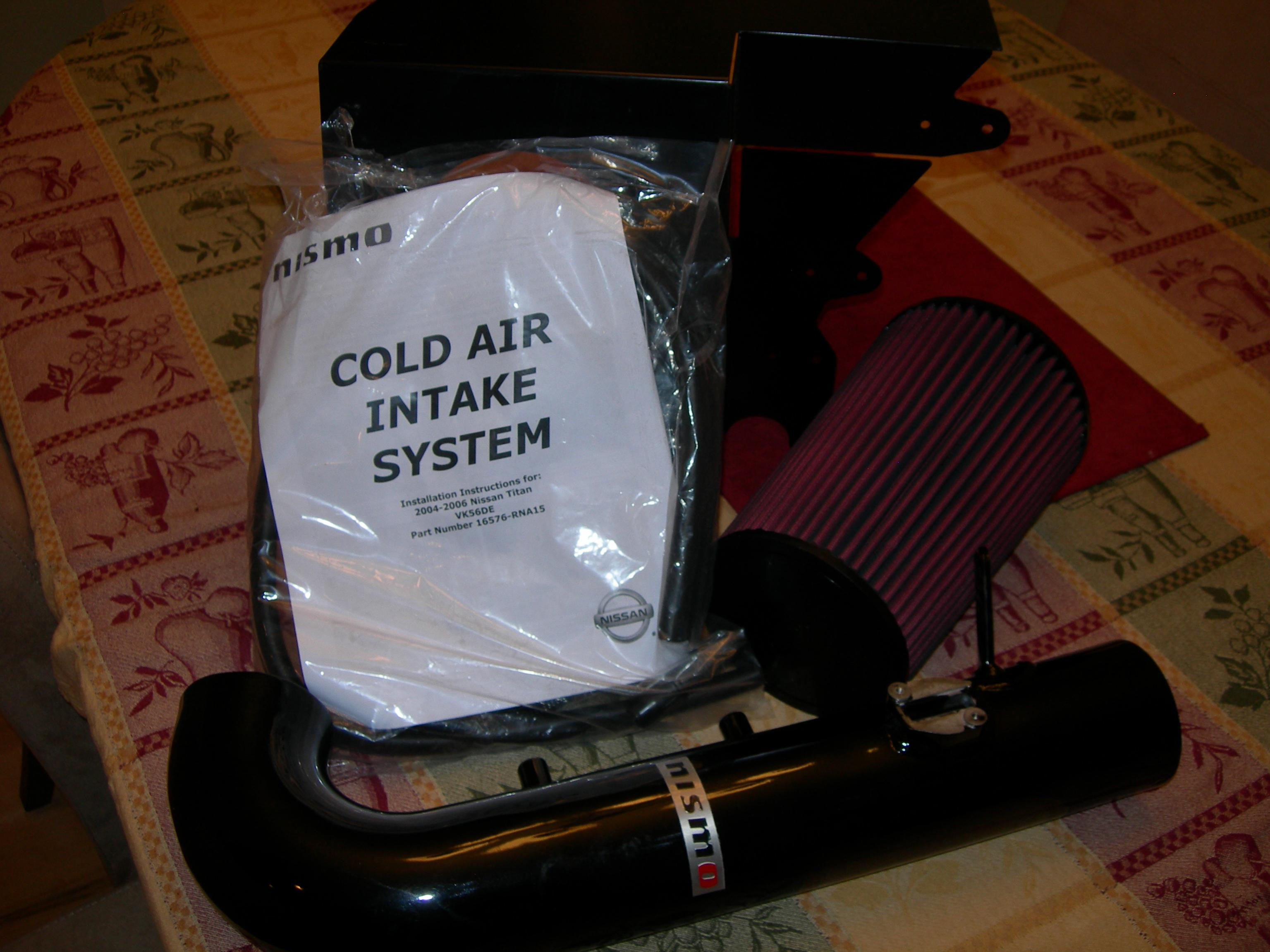 Nismo Cold Air Intake For Sale-dscn0173.jpg