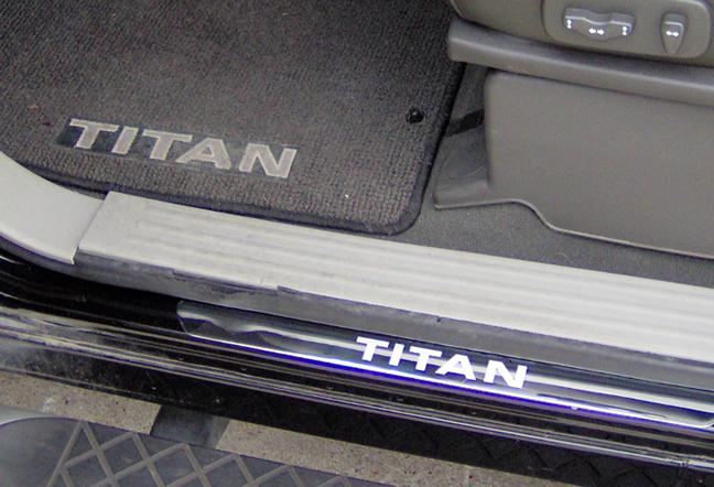 Titan door weatherstrip...-example-tear1.jpg