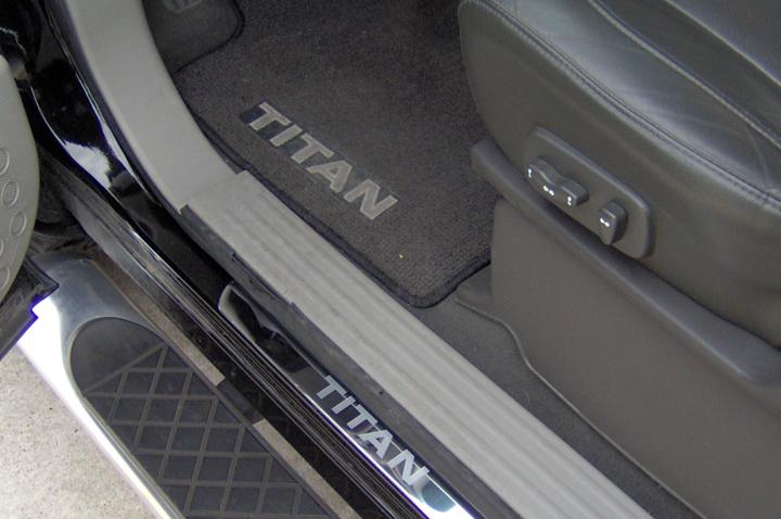 Titan door weatherstrip...-example-tear2.jpg