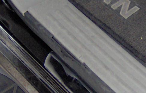 Titan door weatherstrip...-example-tear3-closeup.jpg