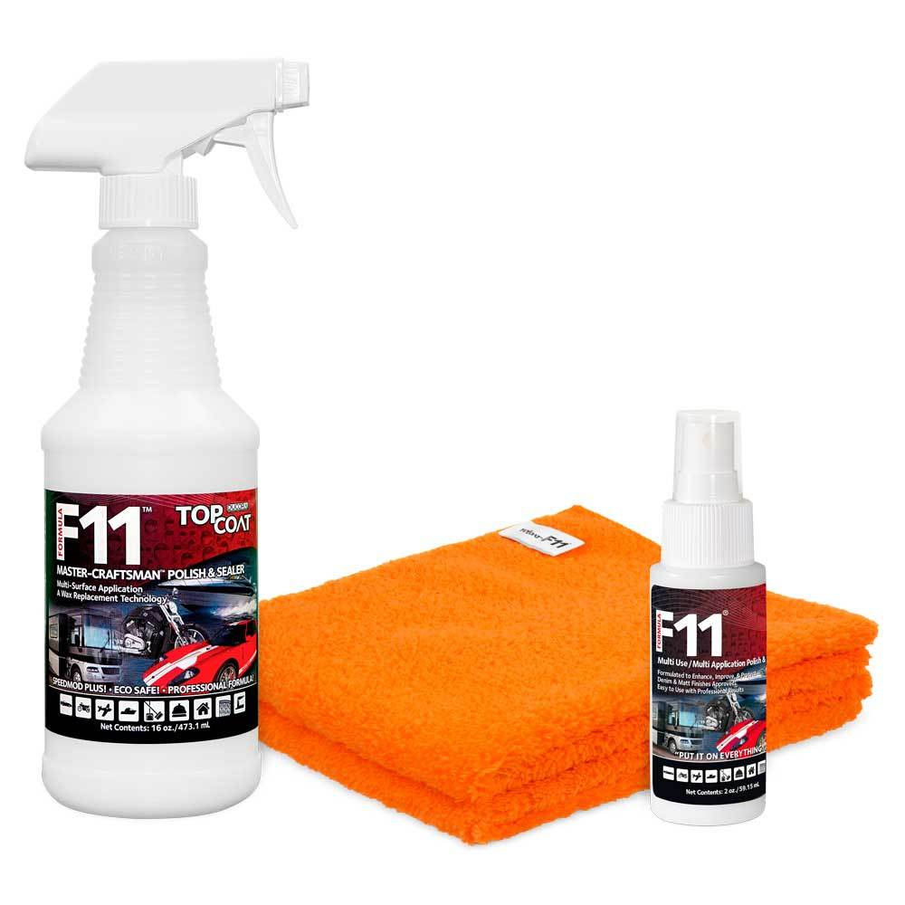 Topcoat F11 - thoughts on this product-f11.jpg