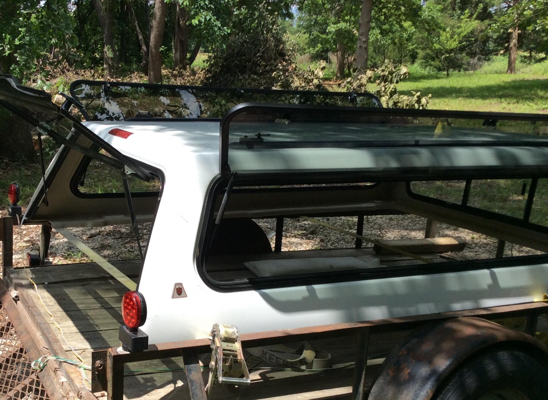Century Topper for Titan 2008-2012 Long Bed-fdf80c60-995f-453a-abf6-7017a95de686.jpg