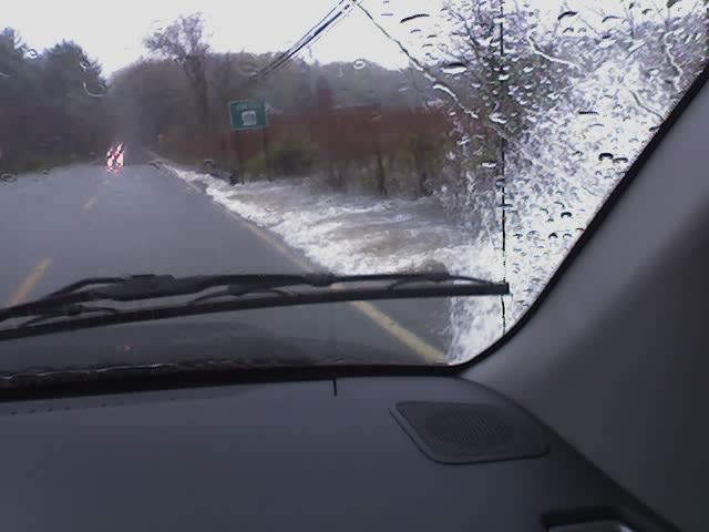 Pictures from your windshield-flood1.jpg