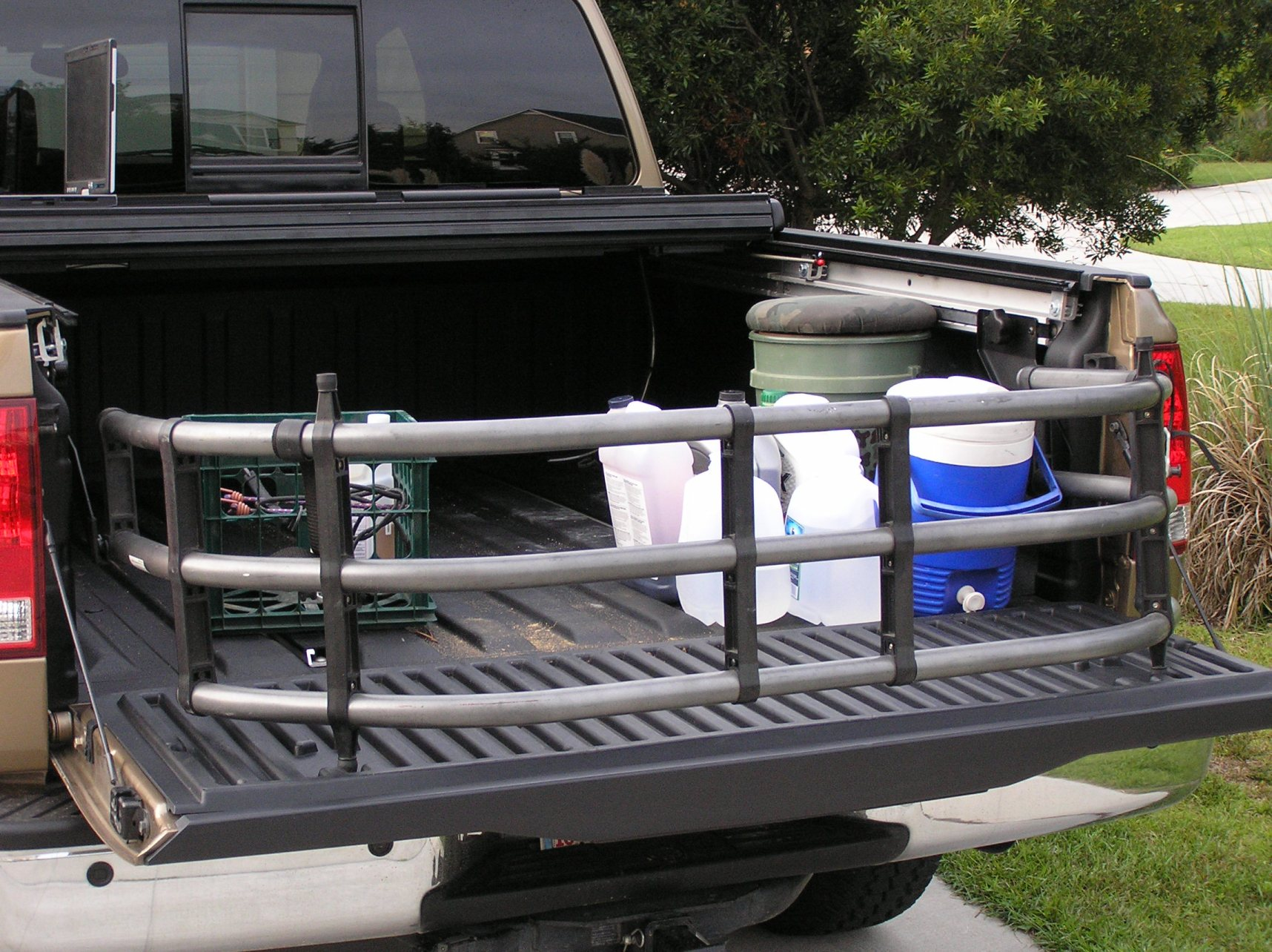 watch installation toyota extender review bed tacoma